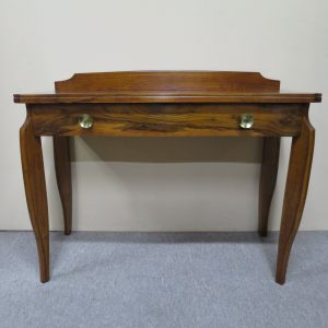 Small Fench Table